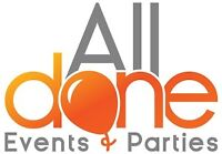 Party and Event Planner
