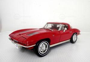 1963 Corvette Ebay