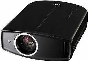 Jvc Projector | Buy New & Used Goods Near You! Find