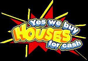 We Buy Houses In Guelph!