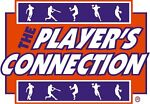 The Player's Connection