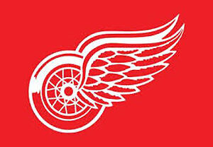 Wanted 5 tickets for Red Wings - Winnipeg game Nov. 4th