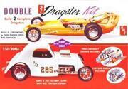 AMT Model Cars