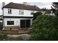 1 bedroom in Birchen Grove, Kingsbury