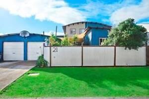 Beach House Retreat Barwon Heads Outer Geelong Preview