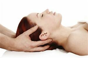 Reiki and Counselling Sessions