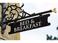 Livin Houskeeper/ breakfast chef - Excellent pay and benefits!!