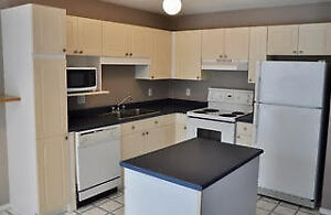 **GREAT LOCATION** Well Maintained 3 Bdrm Townhouse for Rent