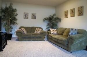 House For Sale in Great Location Windsor Region Ontario image 6
