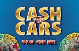 - CASH FOR CARS blue mountains towing Werrington County Penrith Area Preview