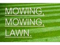 ★ Grass Cutting ★ Gardening ★ Grass Cutters ★ Gardener ★