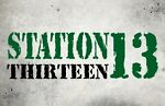 Station13