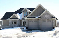 Open Sun March 29 2-4, Gorgeous 2+2 bedroom with walkout