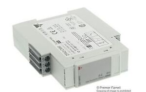 Industrial Automation Electrical Parts
