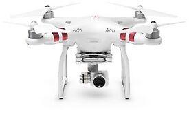 DJI Phantom 3 - Standard Drone
