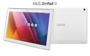 Brand new Asus ZenPad 10 Z300M, 10.1-inch, Android Tablet