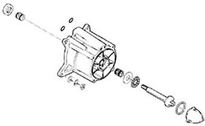 WSM-Jet-Pump-Repair-Kit-Kawasaki-750-900-ZXI-95-97