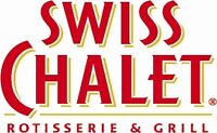 Swiss Chalet Kitchen