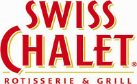 Swiss Chalet Red Deer AB