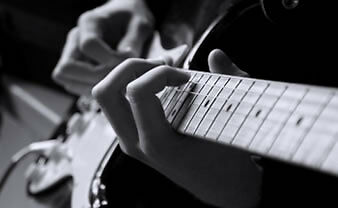 GUITAR LESSONS Tuart Hill Stirling Area Preview