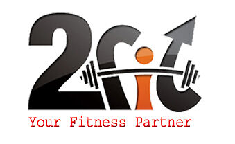 2Fit Your Fitness Partner