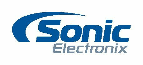 Sonic Electronix Store