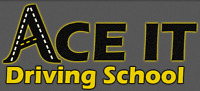 Driving Instructor Needed - Ace It Driving School, Lessons