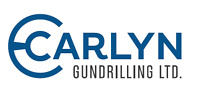 Gundrill Operator Needed for Steady Night Shift