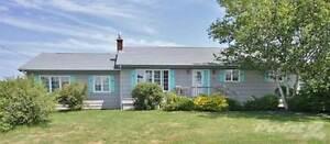 Homes for Sale in Saulnierville, Nova Scotia $249,000