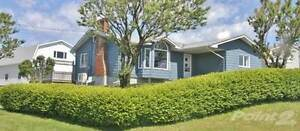 Homes for Sale in Cape St. Marys, Nova Scotia $235,000