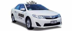 Taxi for $75 only Auburn Auburn Area Preview