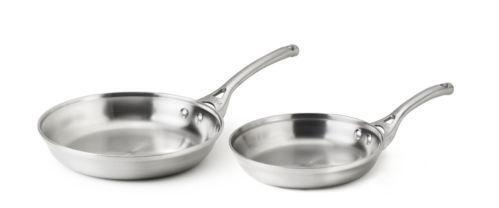 Calphalon Fry Pan 8 Ebay