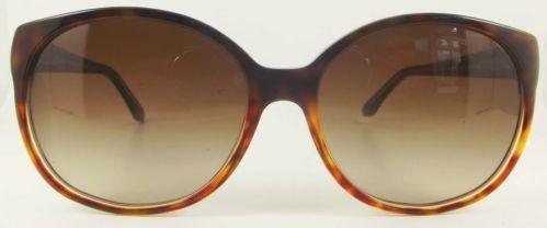 810940e2ea MIU MIU Sunglasses