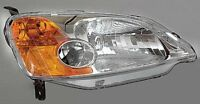 Honda Civic Head Light