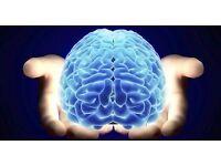 Healthy volunteers wanted for brain imaging study