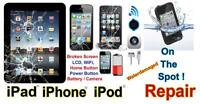 Direct Cell - Cell Phone Repairs Burlington - Grand Opening