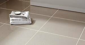 Tiler,available Brinsmead Cairns City Preview