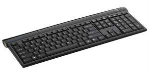 BRAND NEW VersaPoint Bluetooth Slim Keyboard