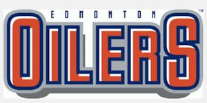 ***1-10 Edmonton Oilers Tickets for Every Game***