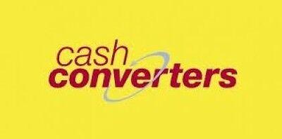 cashconverters-2009