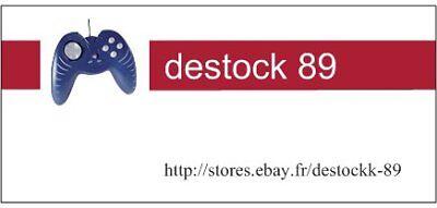 destockk-89