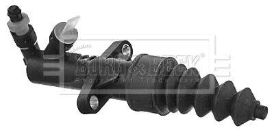 Clutch Slave Cylinder fits PEUGEOT 207 1.6 1.6D 06 to 08 B&B 218261 2182C3 New