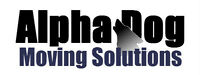 AlphaDog Moving Solutions