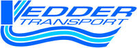 WASH RACK TECHNICIAN REQUIRED