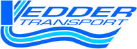 Vedder Transport - Truck Wash Technician