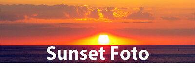 Sunset Foto