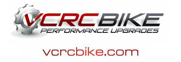 VCRC Bike Clearance Store
