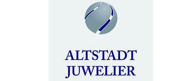 altstadt_juwelier
