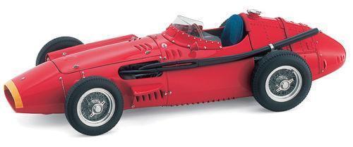 maserati 250f: toys & hobbies | ebay