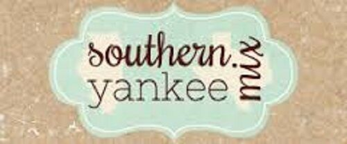 The Southern Yankee Girl